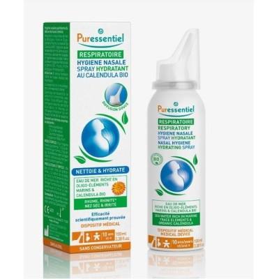 Heliocare 360 Age Active Fluid SPF50+ 50ml