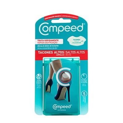 Hemofarm Plus Bote 60 Toallitas
