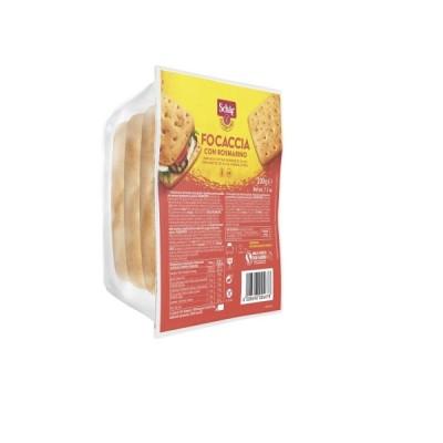 Jalplan Agua De Rosas 250ml