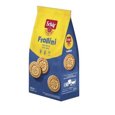 Lacer Pro Forte Crema Adhesiva 40gr