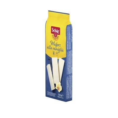 Forte Pharma Expert Colageno 20 Sobres
