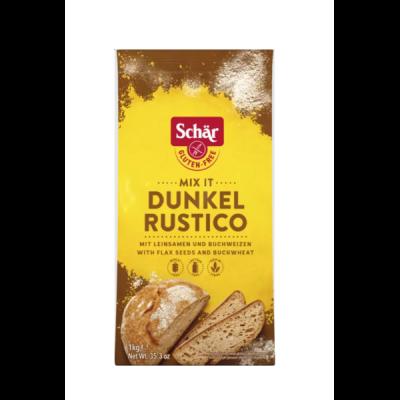 Novafix Extra Fuerte Sin Sabor 45Gr