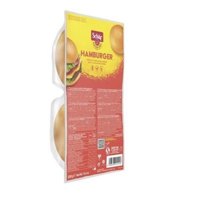 Noxzema Espuma Afeitar Hidratante Amarilla 300ml