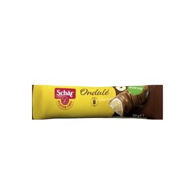 Otc Antipiojos Formula Total Spray 125ml + Spray Desenredante 250ml