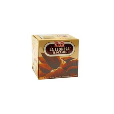 Parodontax Pasta Herbal Fresh 75ml