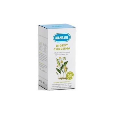 Vicks Praims Caramelos Miel Refrescante Bolsa 72Gr