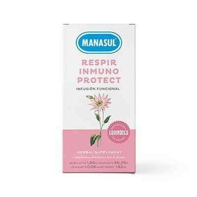 Rhinomer Nebulizador Fuerza 2 135ml