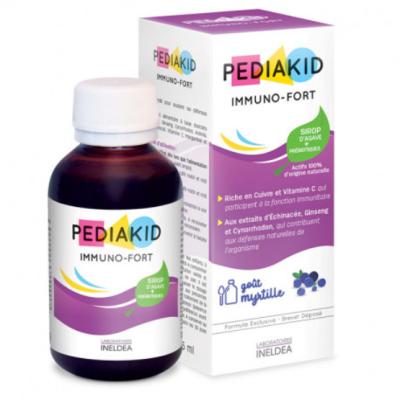 Rhinomer Narhinel Confort Rhinomer Baby 20 Recambios