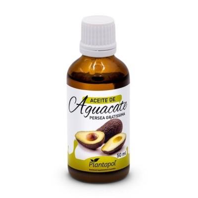 Aboca Immunomix Plus 50 Capsulas