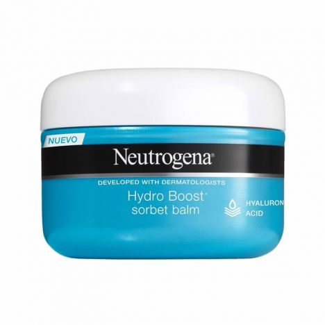 Neutrogena Hydro Boost Bálsamo 50ml
