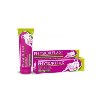 Noton Tapones Agua Infantil 1 Par