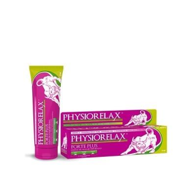 Nutriben Innova Papilla 8 Cereales 600 Gr