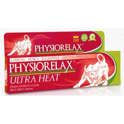 Nutriben Papilla 10 Cereales 600 Gr