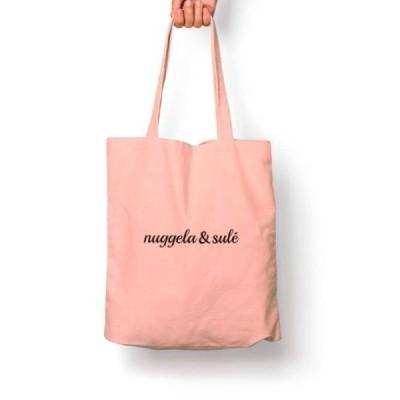 Salveped Calcetin Exfoliante 2uds