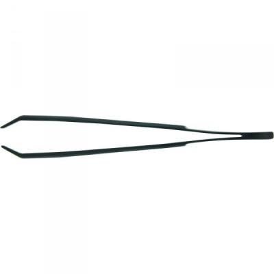 Tampax Pearl Compak Regular 18uds