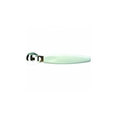 Breathe Right Tiras Nasales Talla S-M 10uds