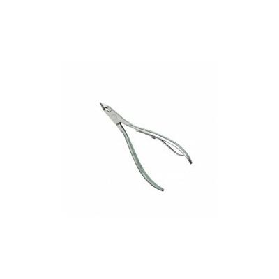 Vagisil Gel De Higiene Intima 250+250ml