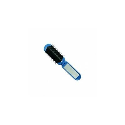 Fluocaril Kids De 0-6 Años Pasta De Fresa 50ml + Cepillo