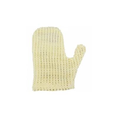 Lacer Oros Pasta Dentífrica 125ml + 125ml