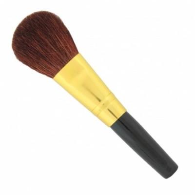 Oral B Recambio Cepillo Braun EB20 6uds