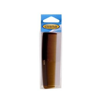 Sea4 Cuidado Total Pasta Dentifrica 75ml + Colutorio 100ml