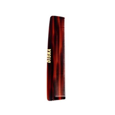 Eucerin Hyaluron Filler + Elasticity 3D Serum 30ml