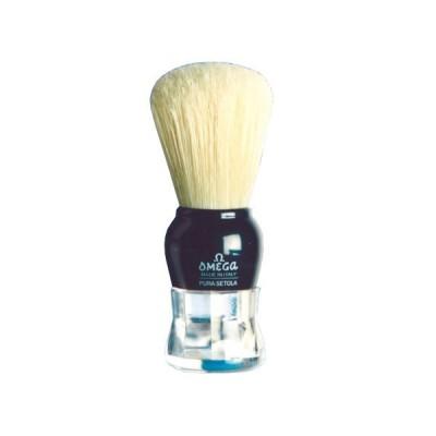 Prisma Gel Hidroalcoholico Higienizante Con Aloe Vera 1000ml