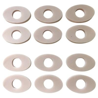 Gum Cepillo Kids Mounstruo 3-6 Años