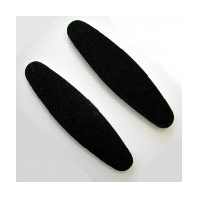 Novalac Premium 2 Proactive 800 Gr