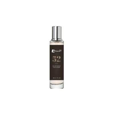 Solnatural Harina De Avena...