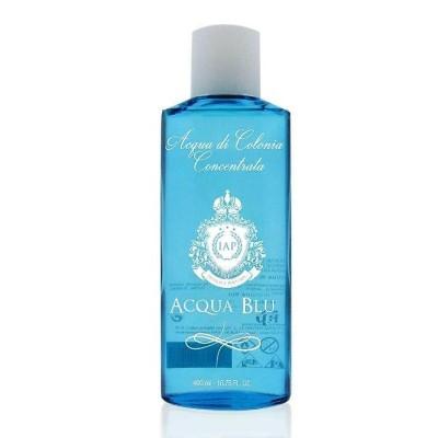 Solnatural Pan Aleman De 3 Cereales Bio 500 Gr