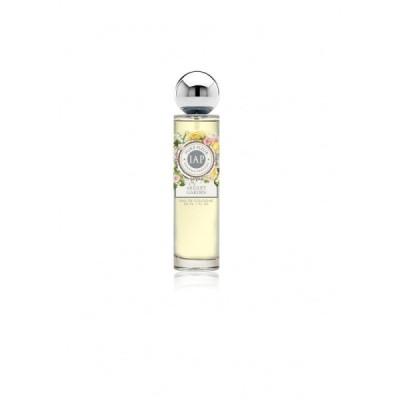 Hartmann Medicomp Gasa Suave 10 X 10cm 20uds