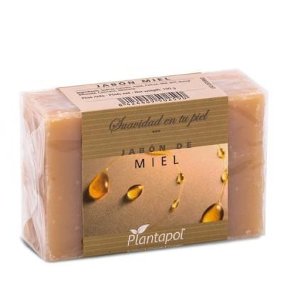 Hansaplast Apositos Disney...