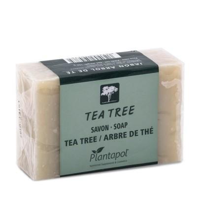 Hansaplast Apositos Elastic Resistentes Al Agua 20uds