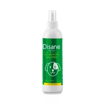 Xl - S Kilo Control 10 Comprimidos