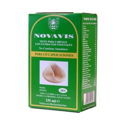 Gum Limpiador Lingual Con Doble Acción