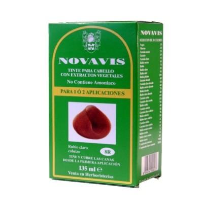 Hansaplast Apositos Marvel Para Niños 20uds