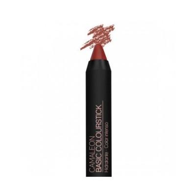 Varisan Gafas Pisa +1