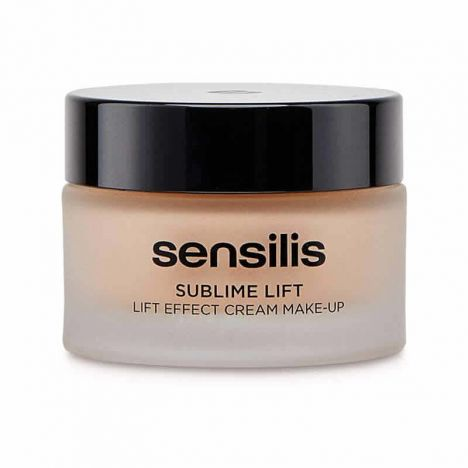 Sensilis Sublime Lift Make Up N1 30ml
