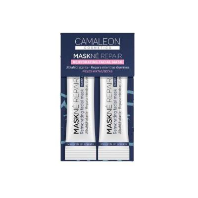 Varisan Panty Compresion Normal Talla 5 Negro