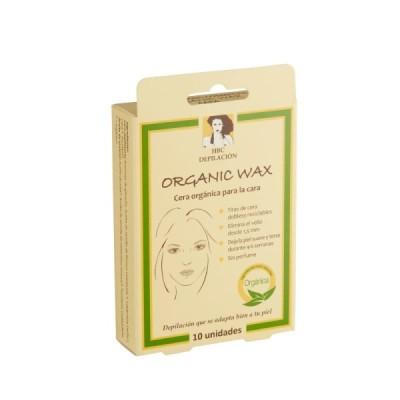 Indas Pañal Bañador Chelino Talla M 9-15kg 12 uds