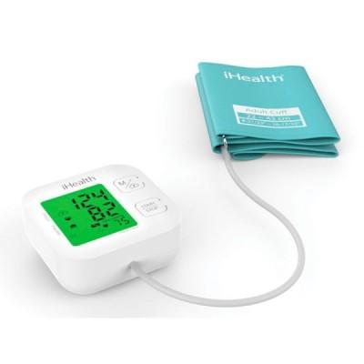 Fluocaril Colutorio 500ml