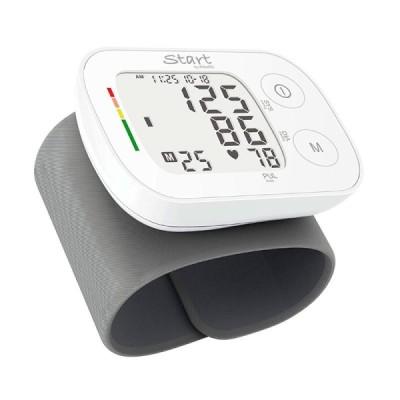 Fluocaril Pack Pasta...