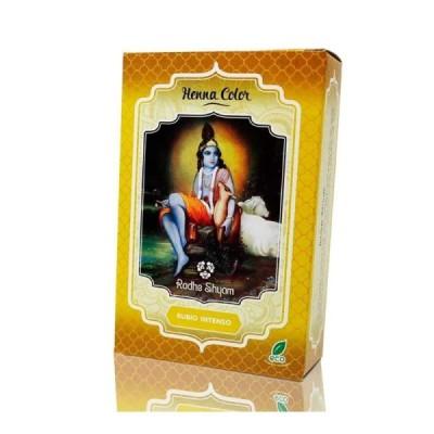 Relec Pulsera Antimosquitos Click-Clack Flash