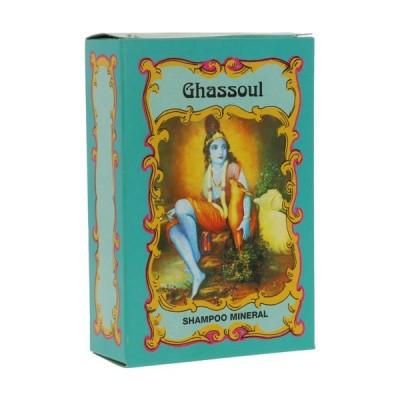 Sensilis Cofre Origin Pro EFG-5 Crema De Dia 50ml + Night Concentrate Elixir 20ml