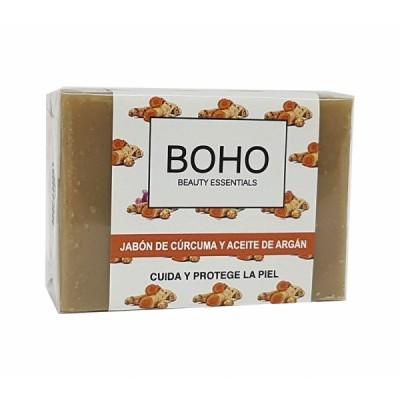 Radhe Shampoo Henna Cabello...