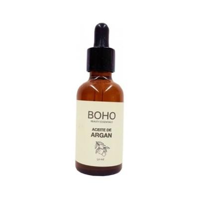 Radhe Shampoo Henna Color Negro 250ml