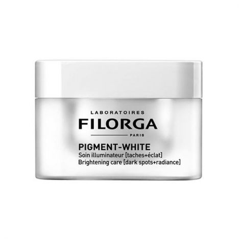 FILORGA PIGMENT WHITE 50ml.