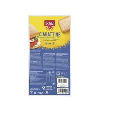 Yogi Tea Buenos Sueños 17 Bolsitas Bio