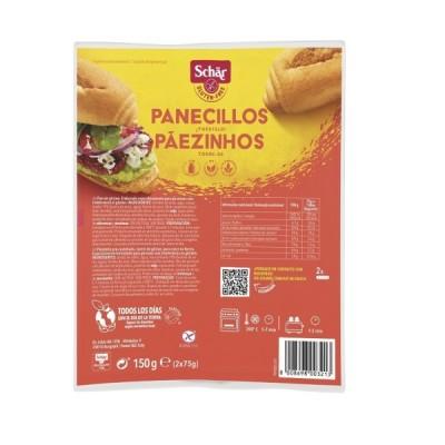 Yogi Tea Chai Dulce 17...